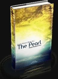 spiritual fitness pearl_book