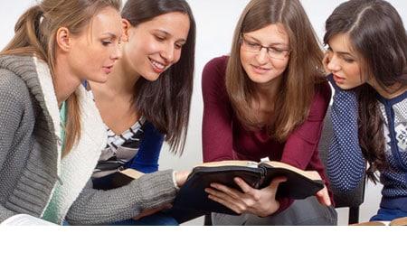 spiritual fitness bible_study1